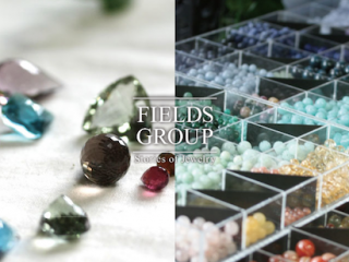 FIELDS GROUP